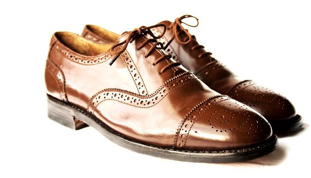 обувь броги фото