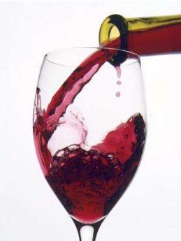 2e993a870289 ... в коммерческих объемах так далеко от экватора непросто, о чем известно  также виноделам Ирландии, Бельгии, Голландии и Дании. Одно время считалось,  ...